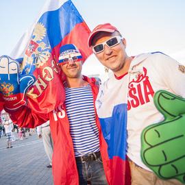 Чемпионат мира-2014 по хоккею: Финал