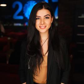Anna Rai