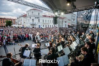 Парижская симфония и «Весна в Аппалачах»: что исполнят на бесплатном концерте «Классика у Ратуши» 3 августа