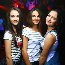 Наша Belarussia. Часть 2