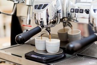 На Володарского открывается кофейня, где готовят «дикий» кофе из Эфиопии