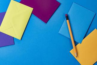 19 февраля начнется акция «Фейерверк подарков» от «Белпочты»