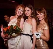 Мисс Байнет 2011: Суперфинал конкурса