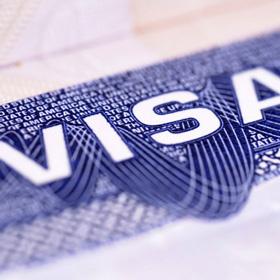 Открываем шенгенскую визу: Федеративная Республика Германия