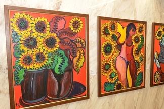 Выставка «От Лиссабона через Минск до Владивостока» отправилась в Москву