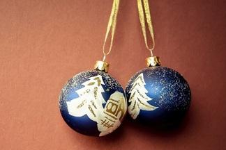 Быстро и оригинально. Топ-8 подарков для него, которые вы успеете купить до Нового года
