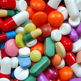 День работников фармацевтической и микробиологической промышленности Беларуси