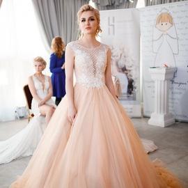 Фабрика невест 4