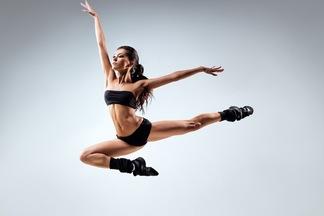 Размять тело и мозги. 8 интересных курсов, чтобы заняться собой уже сейчас
