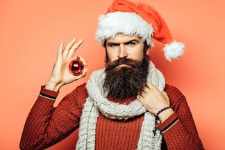 Тайный Санта облажался. Новогодние подарки минчан, про которые больно вспоминать