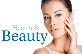 Клиентский день Health&Beauty: почему стоит посетить