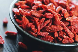 «Счастье есть» предлагает поклонникам здорового питания и  вегетарианцам весенние мастер-классы