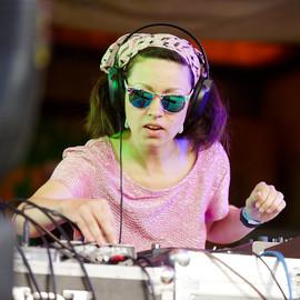 OpenAir Фестиваль «Rock'n'Rave 2015»