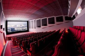 Кинотеатр «Победа» в очередной раз выставили на аукцион
