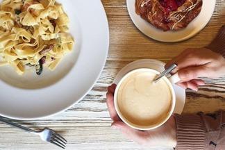 К чему не готова минская публика по мнению повара и  ресторатора