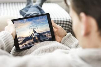 Онлайн-кинотеатр «Кинопоиск HD» и сервис «Яндекс.Музыка» открыли белорусам бесплатный доступ