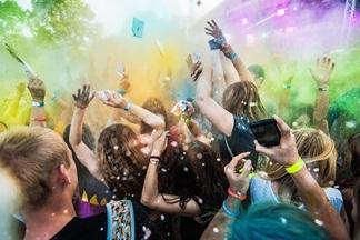 Минский парк Dreamland меняет формат: будут фестивали, концерты и фудкорт
