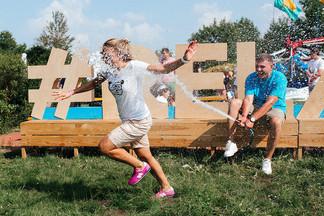 В закладки: 10 самых громких белорусских фестивалей грядущего лета, которые точно нельзя пропустить