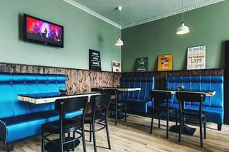 Куда ходят минчане: топ-8 столичных заведений, где пьют кофе