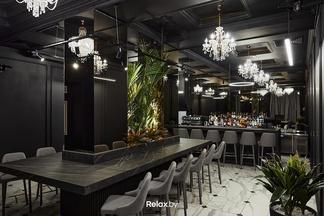 «Город еще помнит, как гремел Dankoff Club». На месте легендарного ресторана открылось новое место — Сatch