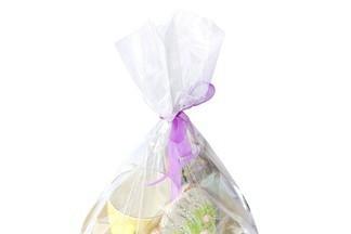 Топ-7 подарочных наборов от Дома вкуса Gurmans