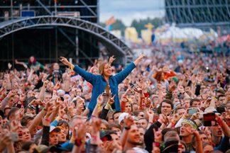 17 крутых летних фестивалей, на которые вы успеете купить билеты