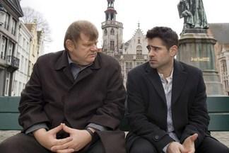 Составлен топ фильмов, которые должен посмотреть каждый белорус