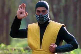 Белорусские актеры и знаменитые спортсмены озвучат фильм Mortal Kombat на белорусском языке