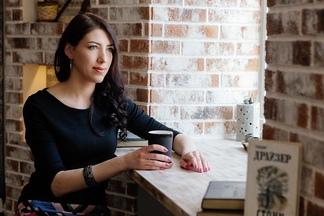 Сколько стоит открыть кофейню в Минске, и какова себестоимость у чашки кофе. Честное интервью ссоздателями нового «Места»