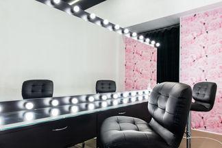 «Постричься за 40 рублей». Новый салон красоты «508» открылся на Свердлова, 23
