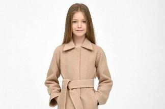 Известный белорусский бренд NAVY представил новую линейку одежды