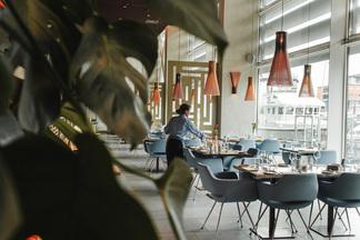 Гайд от спикеров конференции Resto HR. Как запустить успешный ресторан и наладитьв нем работу?