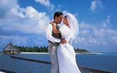 Как организовать хорошую свадьбу, имея 3000$