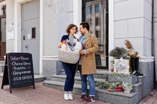 Смогли. Как живет тот самый «Первый Цветной» с букетами от 5 рублей и бесплатной доставкой