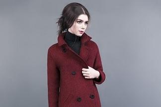 Минский модный маркет: главные тренды осени и пальто на  любую погоду