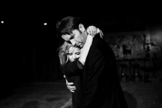 «Лістапад» откроет мелодрама о любви во времена «железного занавеса»