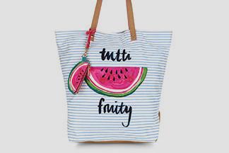 Вещи: 16 сумок на лето от 375 000 до 4 900 000