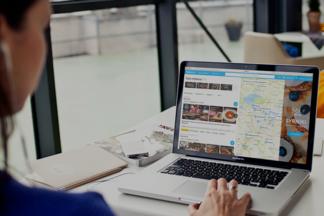 """«Ключевую роль играет """"визуал""""». 3 эффективных онлайн-инструмента, которые помогут продвинуть ресторанный бизнес"""