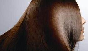 Ботокс для волос!