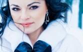 Ирина Кабасакал: «Сейчас у меня другие мечты и цели»