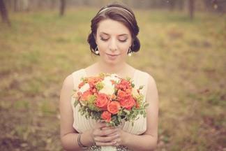 Флористы и декораторы: ТОП студий, которым можно смело доверить украшение своей свадьбы