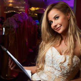 Grand Opening «Juravinka Princess casino»