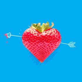 Яндекс изучил любовные запросы белорусов