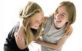 Лучшие идеи для розыгрыша: смеемся вместе!