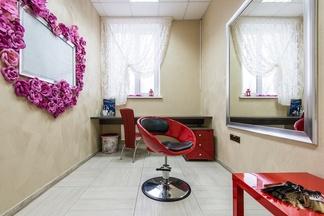 Новый салон красоты с эксклюзивными процедурами для волос открылся в Минске