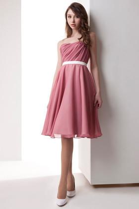 Выпускное платье: тренды и классика