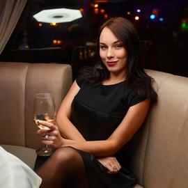 Whitney Huston@VIP Jazz Славинского&Алена Горбачева