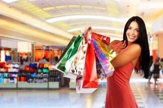 В пятницу в Минске пройдут «Ночь шоппинга» и досрочная «Черная пятница» — скидки до 70%