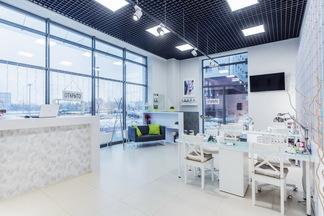 От 11 рублей: новая студия маникюра открылась в Минске