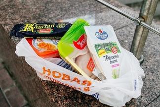 Место встречи изменить нельзя: исследуем с иностранцами белорусские продуктовые магазины